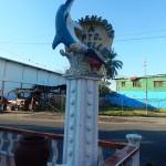 Visit Puerto Armuelles