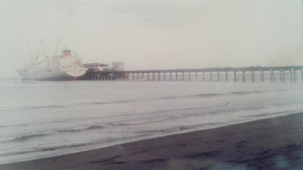 www.visit puertoarmuelles.com