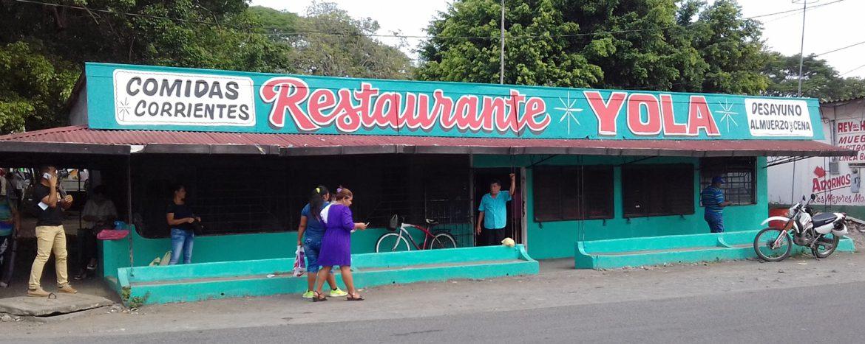 www.visitpuertoarmuelles.com
